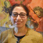 Dr. Deepika Bhargava